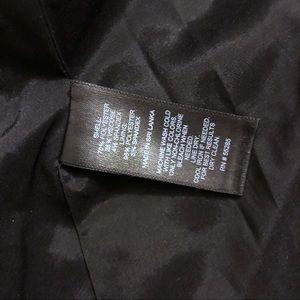 Express Jackets & Coats - Express Black Single Button Womens Blazer sz 0 2